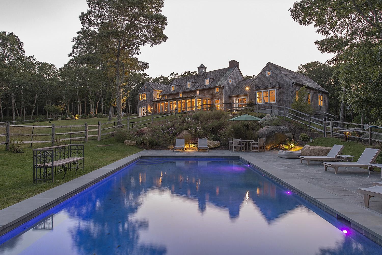 Outside-Pool-house-dusk(1)