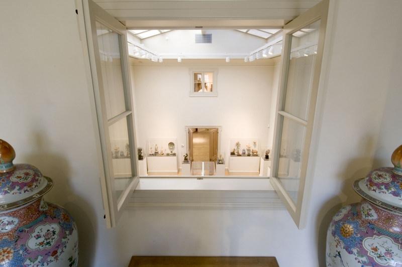Lieber Gallery_2475