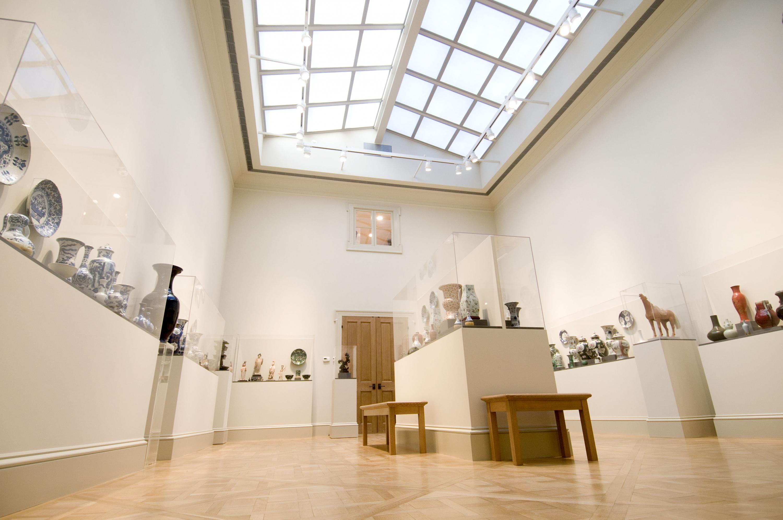 Lieber Gallery_2486